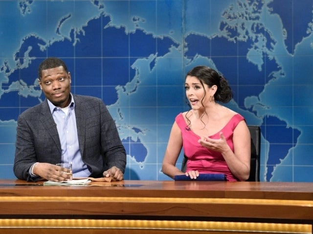 'Saturday Night Live' to Return to Studio 8H for Season 46