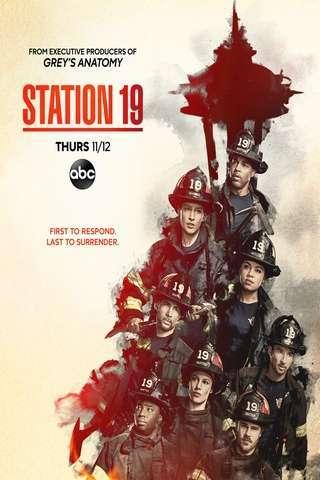 station_19_s4_default