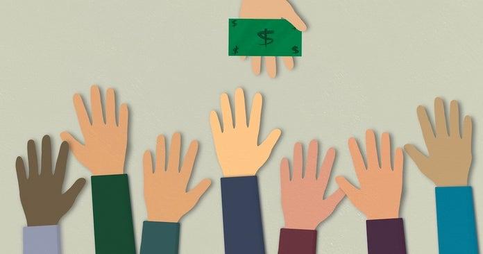 stimulus-money-dollar-cash-hands-getty
