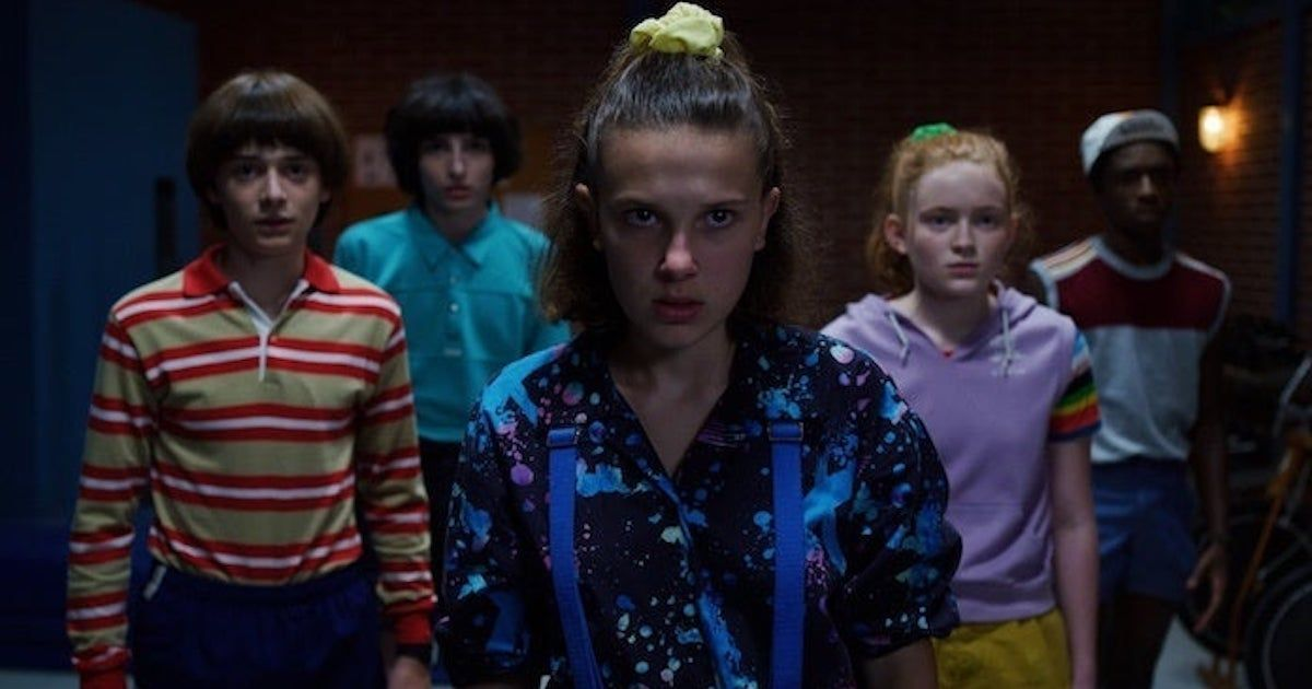 stranger-things-eleven-20065323
