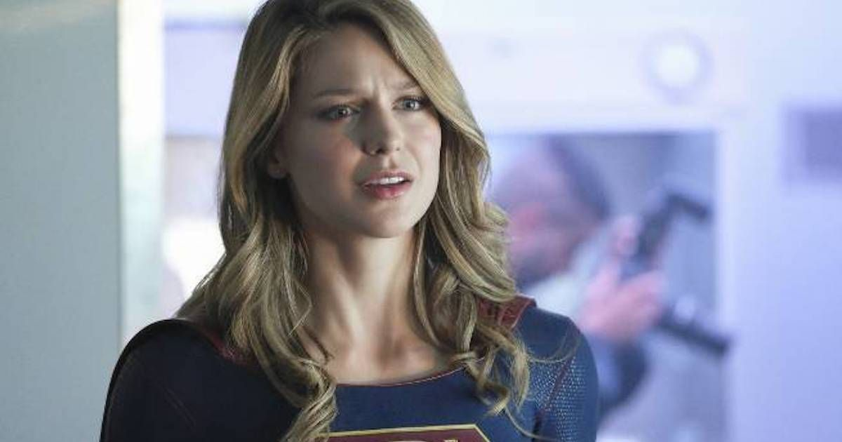 supergirl-s4-premiere-the-cw-20047421