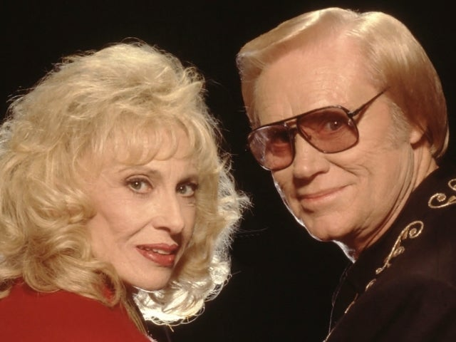 Jessica Chastain to Star in Limited Series Chronicling Relationship Between Tammy Wynette and George Jones