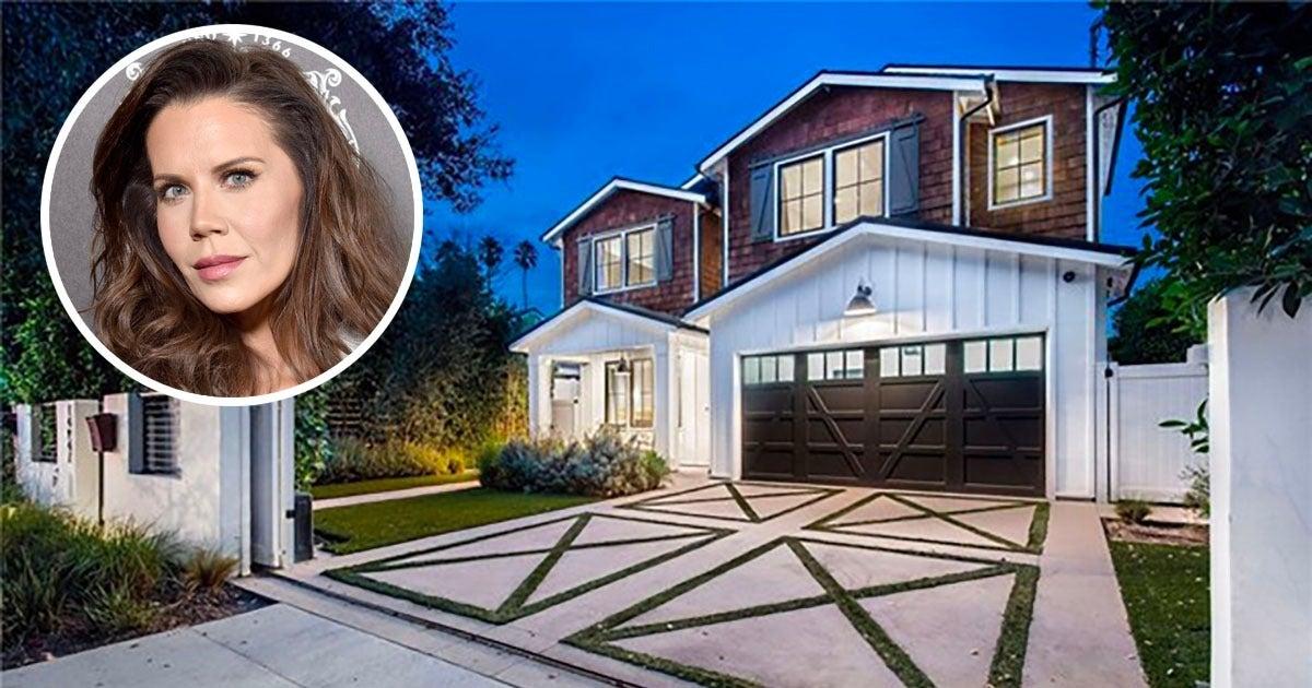 tati-westbrook-sherman-oaks-home