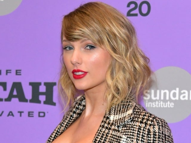 Taylor Swift to Perform at 2020 ACM Awards, Her First Country Performance in 7 Years