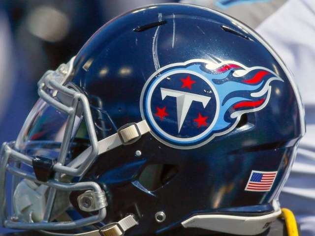 Tennessee Titans, Minnesota Vikings Close Team Facilities After Multiple Titans Players Test Positive for COVID-19