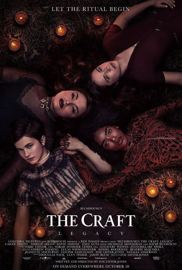 the-craft-legacy-movie-poster-blumhouse