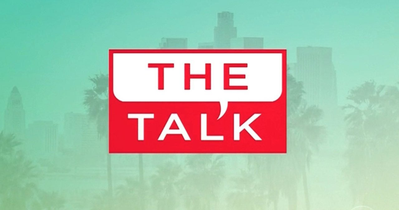 'The Talk's Fate Revealed After Sharon Osbourne Scandal.jpg