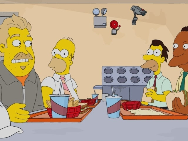 Here's Why 'The Simpsons' Continues to Predict the Future With Its Episodes