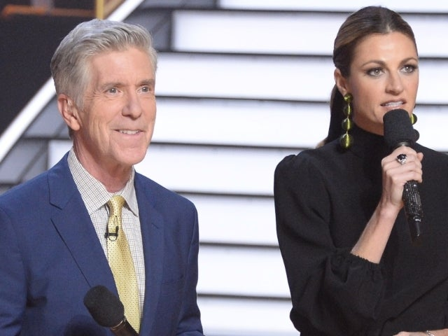 'Dancing With the Stars': Everything Tom Bergeron and Erin Andrews Have Said About Their Sudden Exits