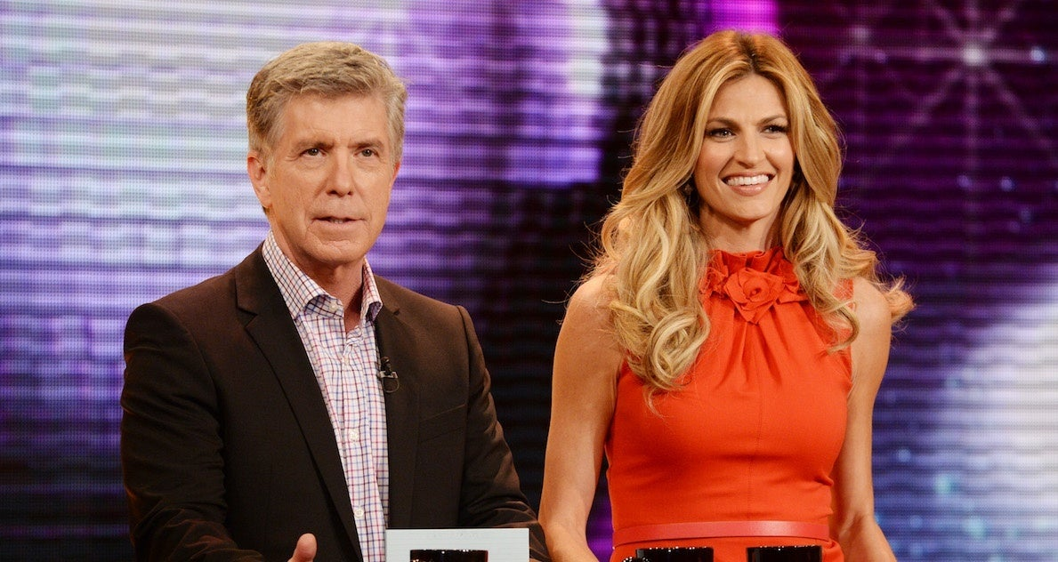 tom-bergeron-erin-andrews-dwts-dancing-with-the-stars-getty