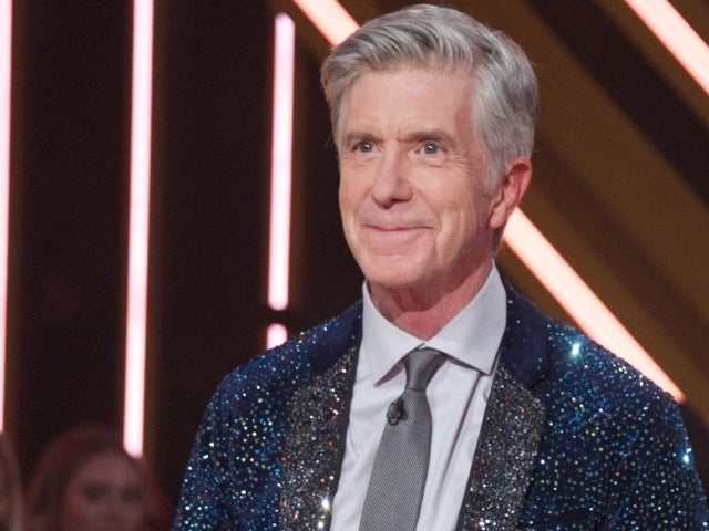 'Dancing With the Stars' Fans Demand Tom Bergeron Return as Host During Season Premiere