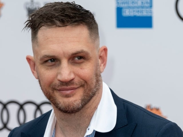 James Bond Fans Weigh in on Rumor Tom Hardy Will Replace Daniel Craig Following 'No Time to Die'