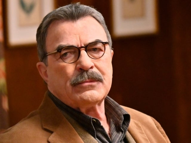 'Blue Bloods,' 'Seal Team,' More Greenlit at CBS to Resume Production Following COVID-19 Shutdowns