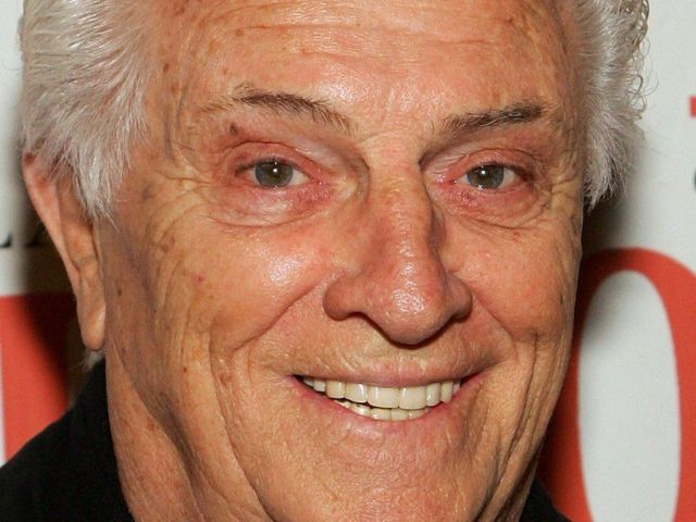 Tommy DeVito, Original Four Seasons Member, Dead at 92 From Coronavirus Complications