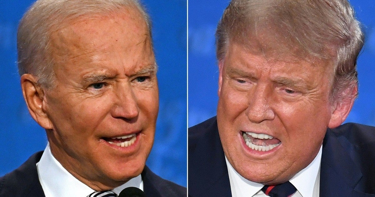 trump-biden-debate-getty