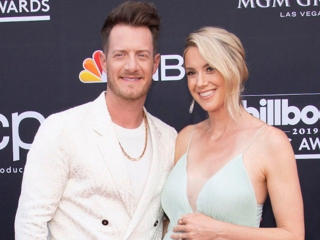 Florida Georgia Line's Tyler Hubbard's Daughter Hospitalized on Wife Hayley's Due Date