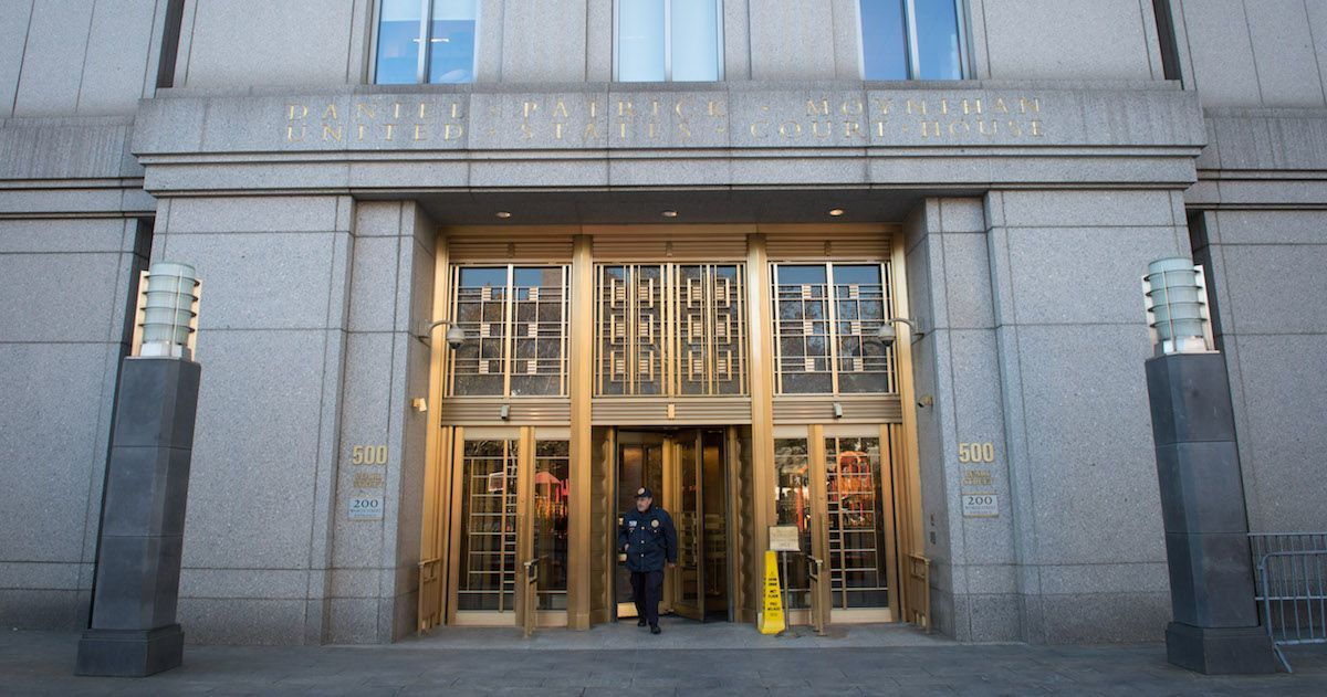 us-marshals-building-getty