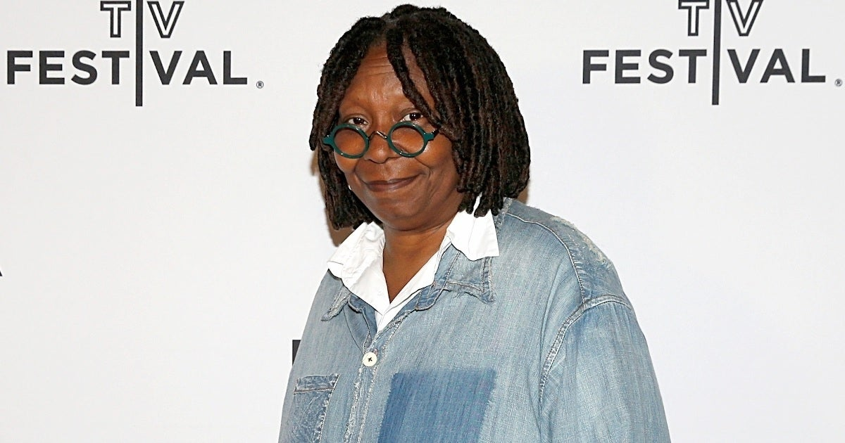 whoopi goldberg getty images