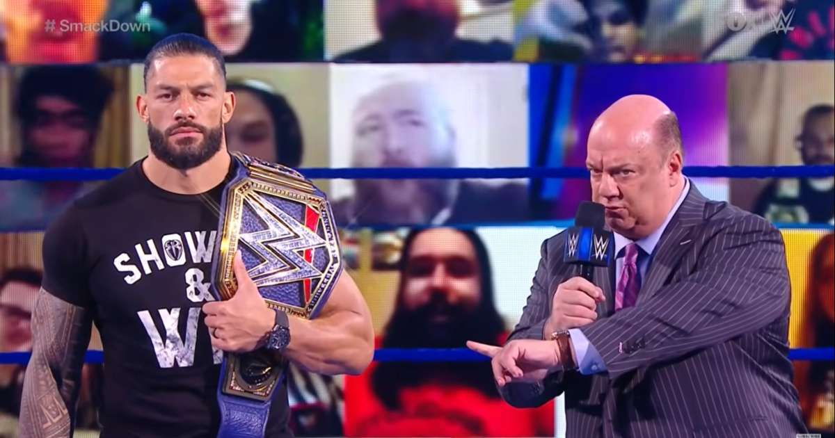 WWE Clash of Champions how to watch what time channel