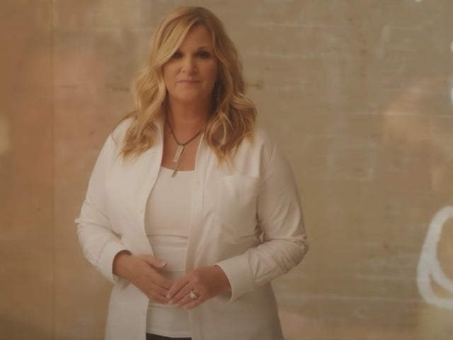 Trisha Yearwood Shares Moving New Video for 'I'll Carry You Home'