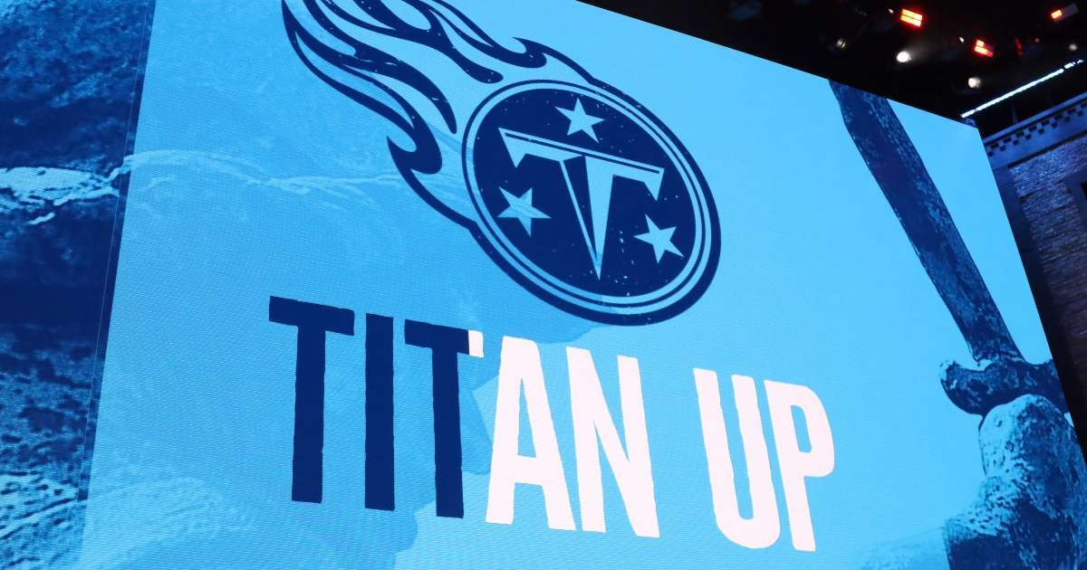 2 Additional Titans players test positive COVID-19