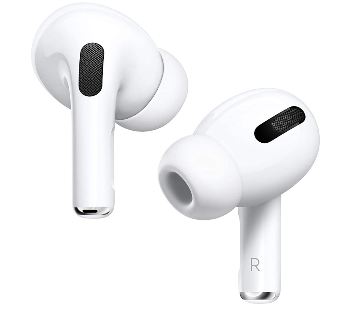 air-pods-amazon-prime-day-2020