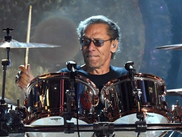 Eddie Van Halen's Brother Alex Van Halen Breaks His Silence on Rocker's Death
