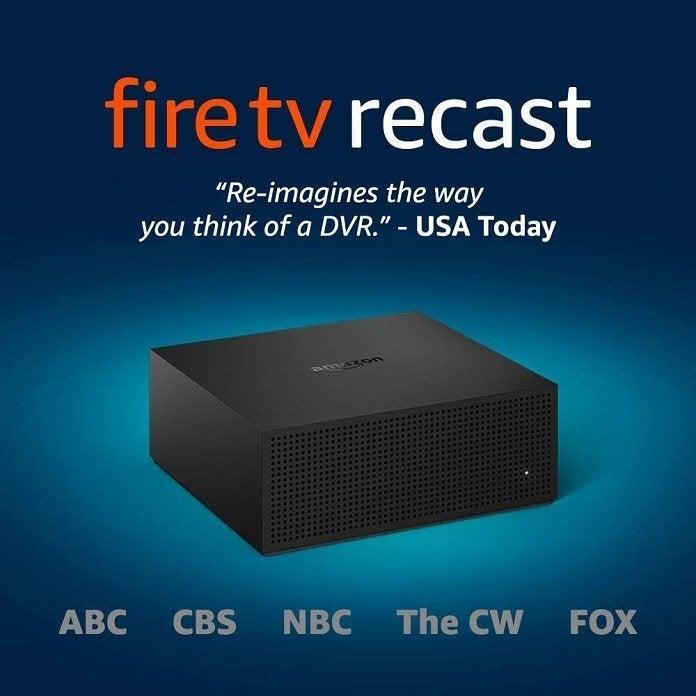 amazon-fire-tv-recast