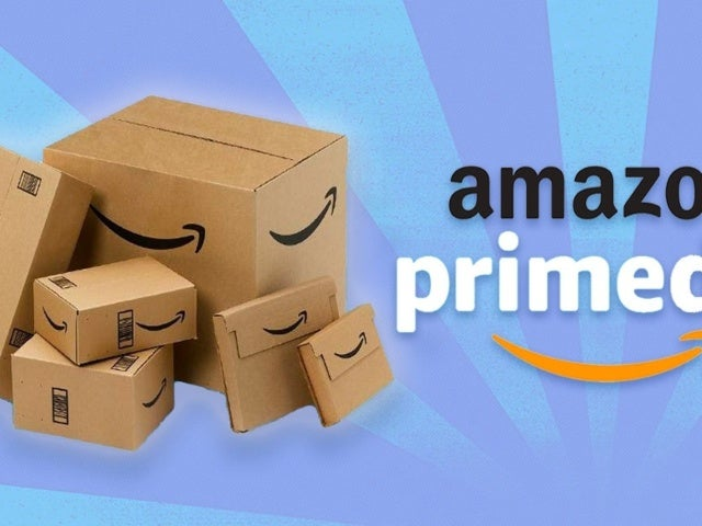 Amazon Prime Day 2020: Weirdest Deals