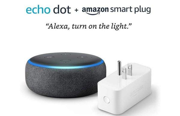 amazon-prime-day-2020-echo-dot-bundle