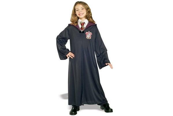 amazon-prime-day-2020-halloween-costume-harry-potter-robe