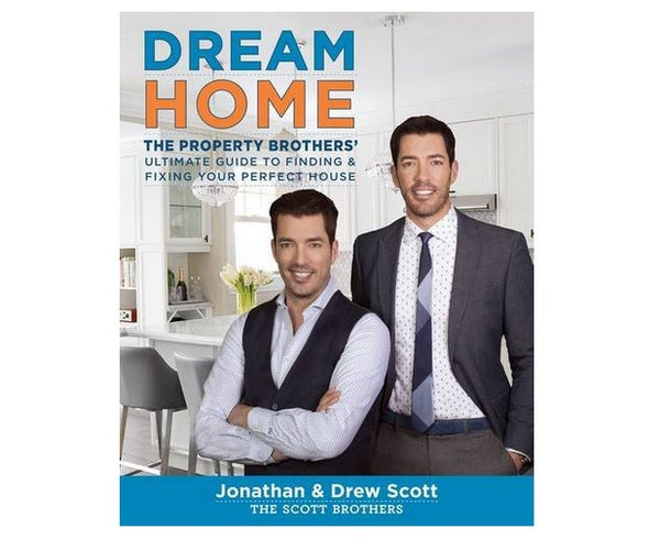 amazon-prime-day-2020-hgtv-property-brothers-book-dream-home