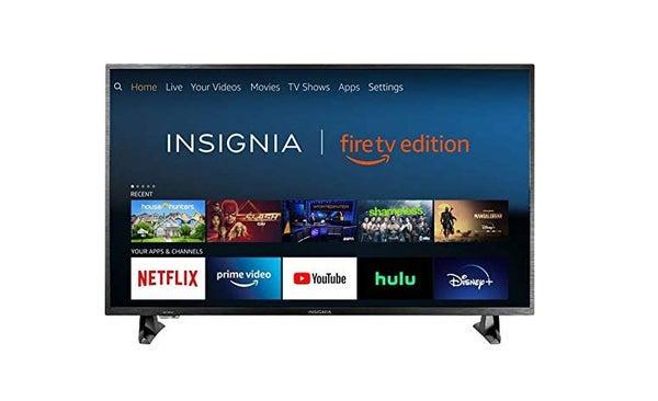 amazon-prime-day-2020-insignia-tv-fire-tv