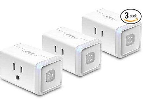 amazon-prime-day-2020-kasa-smart-plugs