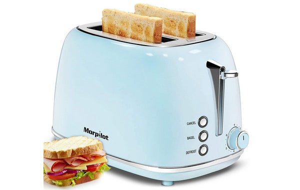 amazon-prime-day-2020-lightning-deal-toaster
