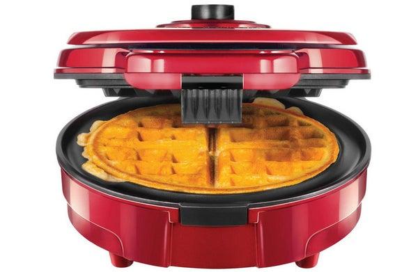 amazon-prime-day-2020-lightning-deals-beglain-waffle-maker