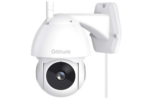 amazon-prime-day-2020-lightning-deals-outdoor-security-camera