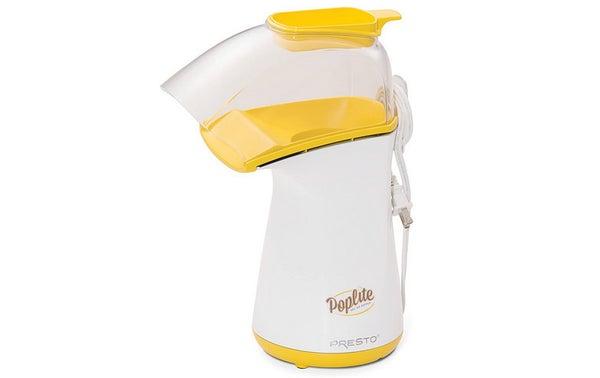 amazon-prime-day-2020-popcorn-maker