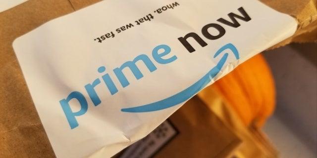 amazon-prime-day-2020-sale-now
