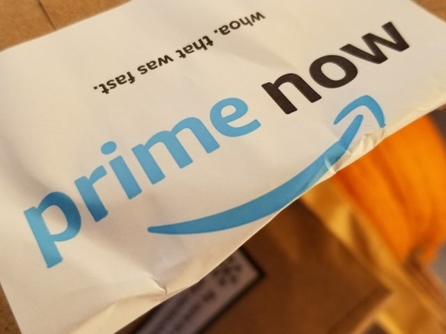 Amazon Prime Day 2020: How This Year's Sales Compare to Previous Years