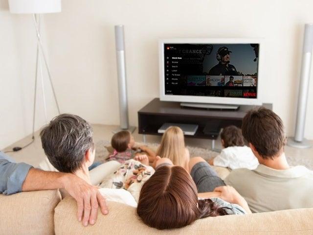 Amazon Prime Day 2020: Best TV Deals