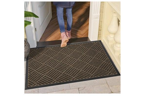 amazon-prime-day-door-mat