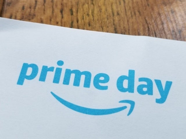 Amazon Prime Day 2020: Best Deals Under $25