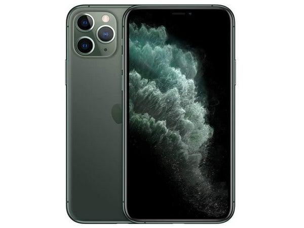 amazon-prime-day-phones-apple-iphone-11-pro