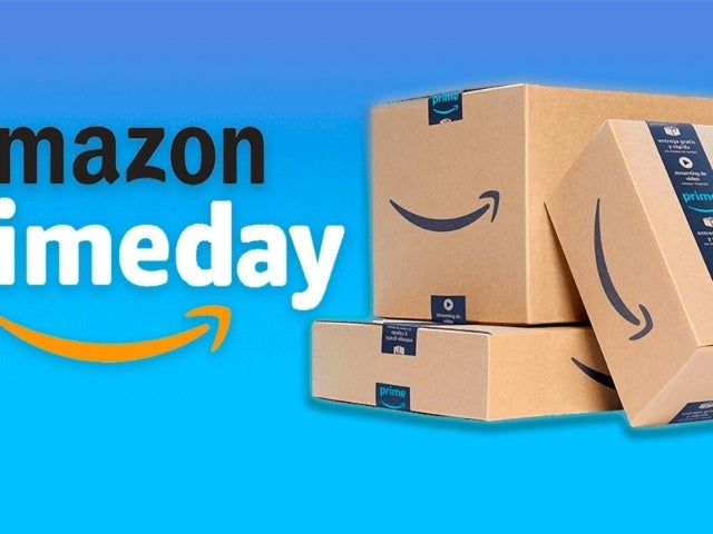 Amazon Prime Day 2020: Dates and Details