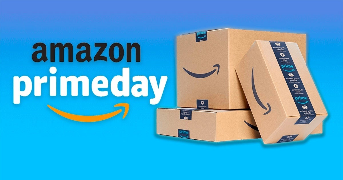 amazon-prime-day-what-is-it-when