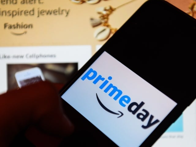 Amazon Prime Day 2020: Best Streaming Device Deals for Bingeing Netflix