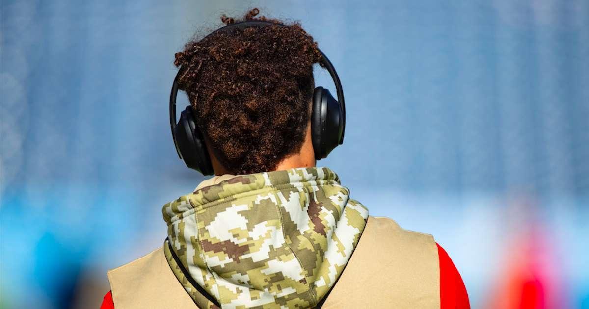 Amazon-Prime-Headphones