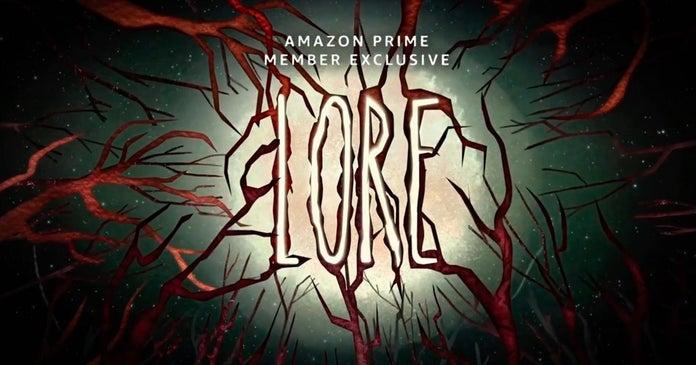 amazon-prime-lore