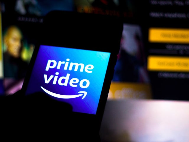 Everything Coming to Amazon Prime Video in August 2021